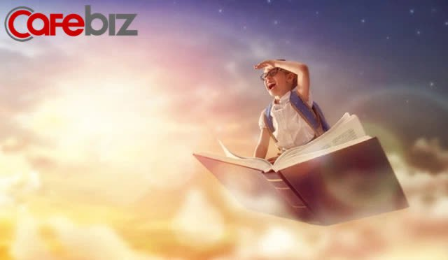 7 câu nói khôn ngoan của người Do Thái, lập tức thâu tóm điểm yếu của con người - Ảnh 2.