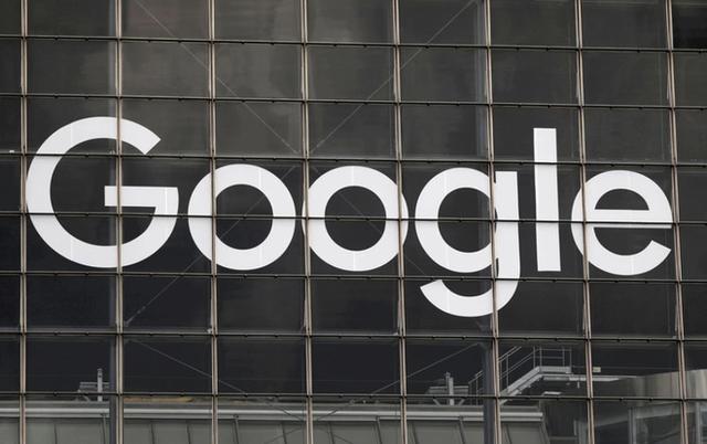 Bị phạt 177 triệu USD vì tội độc quyền ở Hàn Quốc, Google khóc lóc: Chúng tôi tạo ra hơn 10 tỷ USD lợi ích kinh tế mỗi năm - Ảnh 1.