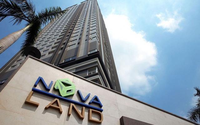 Bùi Thành Nhơn - Đại gia vừa bị tỷ phú Phương Thảo vượt mặt, rớt khỏi top 5 người giàu nhất sàn chứng khoán Việt - Ảnh 3.