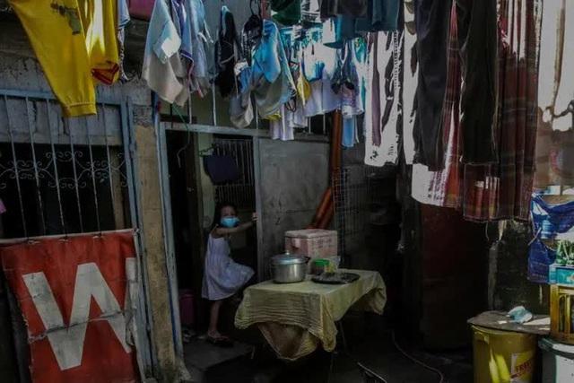 Philippines đối mặt khủng hoảng giáo dục sau 2 năm triển khai việc học online - Ảnh 3.