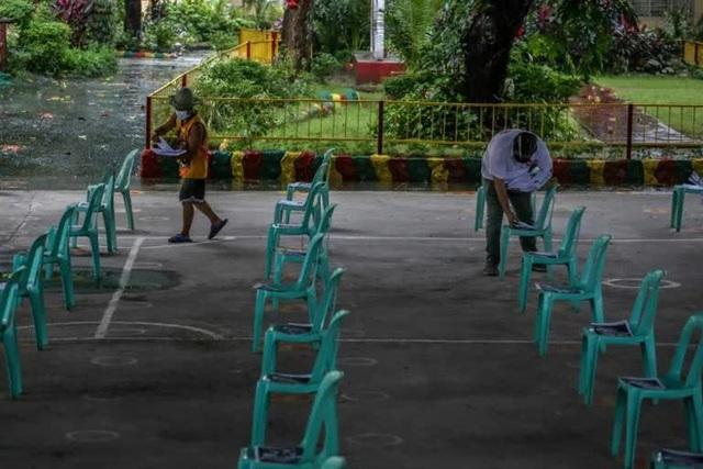 Philippines đối mặt khủng hoảng giáo dục sau 2 năm triển khai việc học online - Ảnh 5.