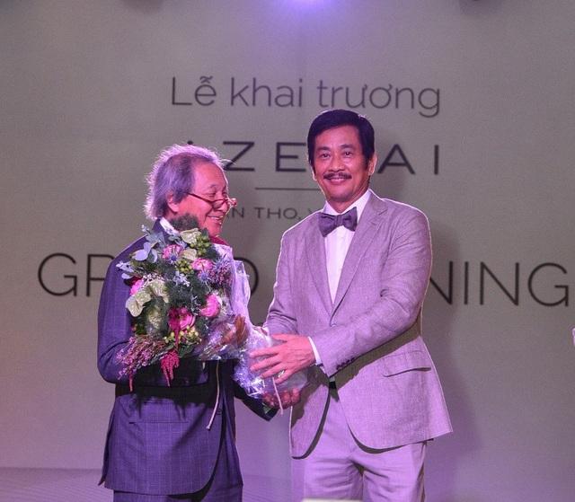 Bùi Thành Nhơn - Đại gia vừa bị tỷ phú Phương Thảo vượt mặt, rớt khỏi top 5 người giàu nhất sàn chứng khoán Việt - Ảnh 6.