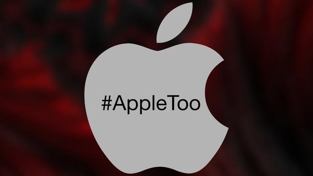 Khủng hoảng nội bộ bùng nổ ở Apple : Nhân viên liên tục tố chuyện quấy rối tình dục, phân biệt chủng tộc, o ép lương bổng, phá vỡ thành trì kín tiếng và giữ khoảng cách với báo chí từ thời Steve Jobs - Ảnh 1.