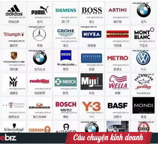 Made in Germany: Người Đức không tin 'hàng chất lượng giá rẻ', chúng tôi đều có nghĩa vụ sản xuất ra các sản phẩm chất lượng nhất và cung cấp những dịch vụ sau bán hàng tốt nhất - Ảnh 1.