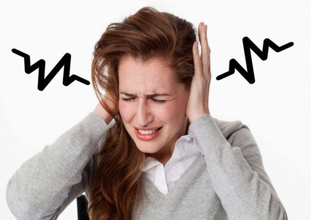 Bác sĩ cảnh báo 8 yếu tố thường thấy trong cuộc sống hàng ngày có thể gây teo não  - Ảnh 2.