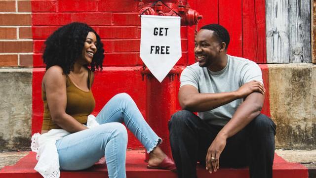Cặp vợ chồng 8X được tăng lương gấp ba lần trong vòng 10 năm chia sẻ lời khuyên tốt nhất để được đãi ngộ tốt: Chủ động yêu cầu những gì bạn xứng đáng! - Ảnh 2.