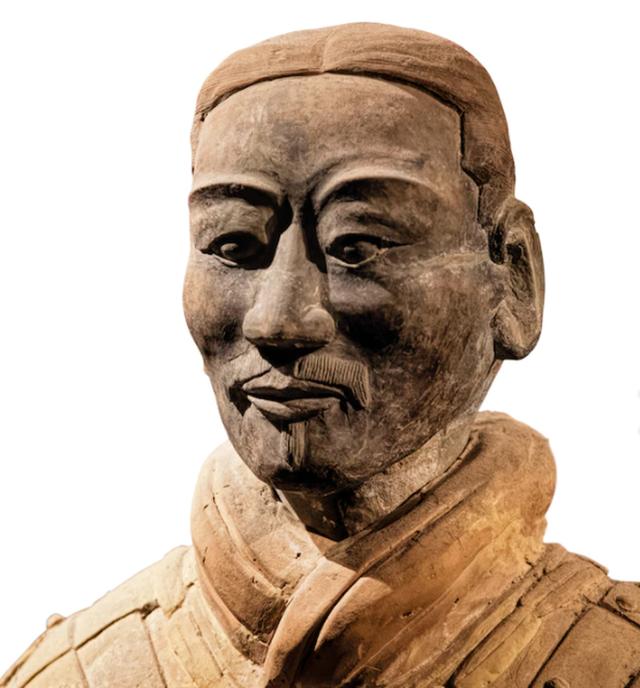 Tần Thủy Hoàng không chết ở tuổi 49, ông thực sự bất tử: Kỳ quan dưới lòng đất này là minh chứng!  - Ảnh 16.