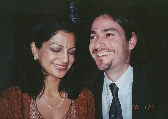 Vụ mất tích không lý giải nổi của người phụ nữ trong ngày 11-9-2001 - Ảnh 5.