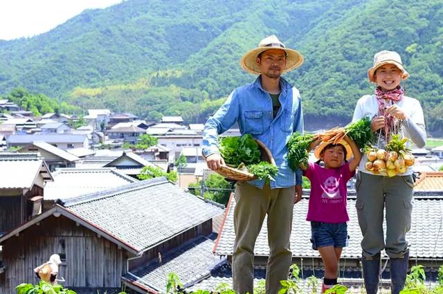 Bỏ việc về quê, nuôi cá và trồng thêm rau: Cuộc sống thảnh thơi, như mơ của đôi vợ chồng khiến nhiều người phát cuồng - Ảnh 24.