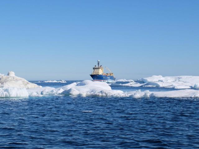 Google, Facebook đặt hàng nghìn dặm cáp quang dưới đáy biển như thế nào? - Ảnh 12.