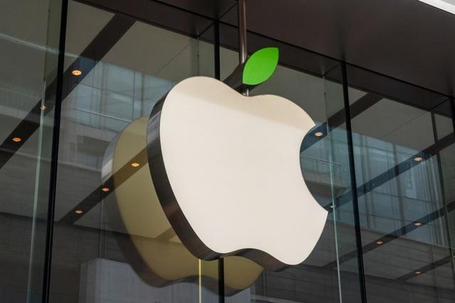 """Tại sao Epic Games thua trong vụ kiện Apple: 3 vấn đề gốc rễ sinh ra """"quả táo đắng"""" - Ảnh 2."""