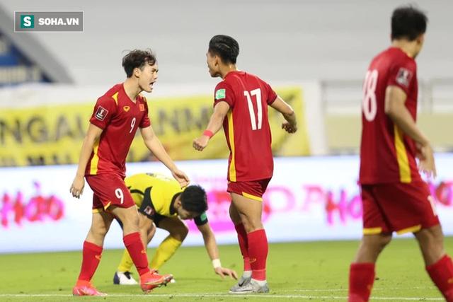 Bảng đấu AFF Cup của tuyển Việt Nam không hề dễ, đừng chủ quan với Lào và Campuchia - Ảnh 3.