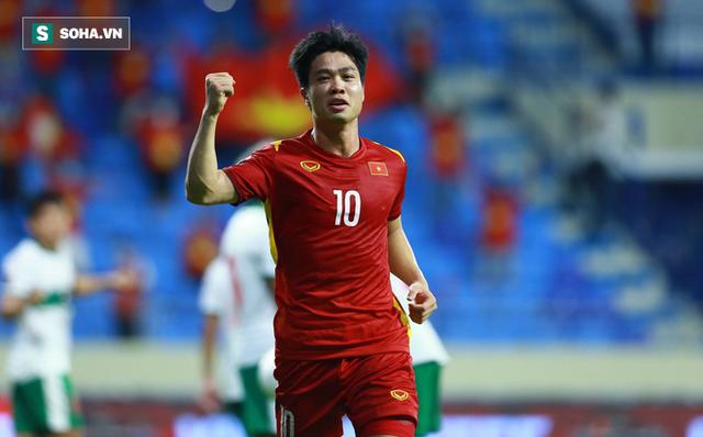 Bảng đấu AFF Cup của tuyển Việt Nam không hề dễ, đừng chủ quan với Lào và Campuchia - Ảnh 4.
