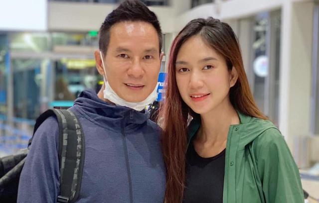 Chuyên gia truyền thông kì cựu nói về lùm xùm nghệ sĩ làm từ thiện: Đang đi vào vết xe đổ của MC Phan Anh, chỉ ra cách lật ngược thế cờ - Ảnh 6.