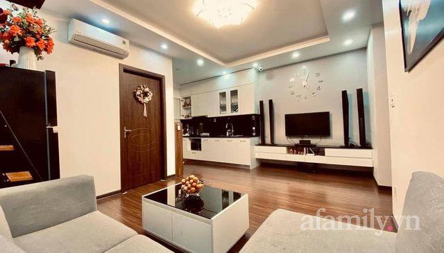 Mẹ đơn thân ở Hoà Bình mua căn hộ chung cư năm 33 tuổi, mỗi tháng tiết kiệm 1-2 chỉ vàng nhờ bán hàng online - Ảnh 2.
