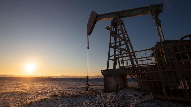 Giá dầu sẽ tăng lên 90 USD/thùng? - Ảnh 2.