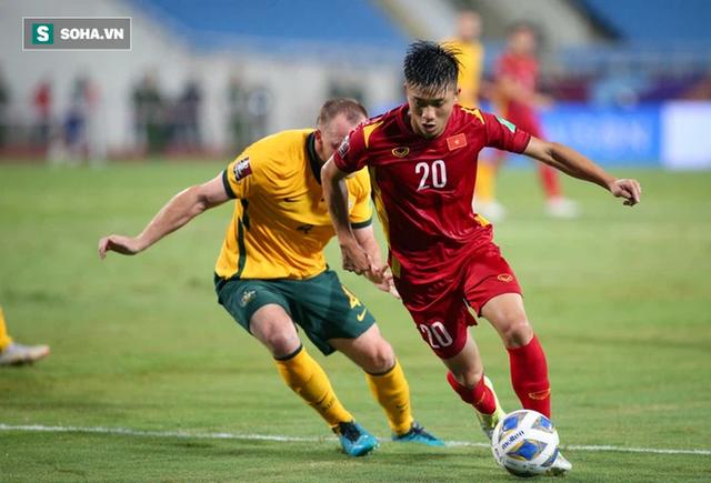 NÓNG: AFF Cup 2021 chốt được quốc gia đăng cai, tuyển Việt Nam đối mặt với khó khăn - Ảnh 2.