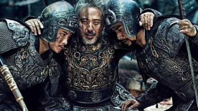 Từng có rất nhiều gia tộc soán ngôi đoạt vị, tại sao người đời lại chỉ lên án dòng họ Tư Mã vì những việc đã làm với con cháu Tào Tháo?  - Ảnh 3.