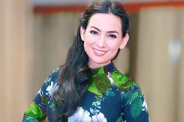 Doanh nhân Hoàng Kiều thông báo sẽ thay Phi Nhung nuôi 23 đứa trẻ mồ côi và khẳng định: Sẽ tiếp tục dạy dỗ cho các em thành người - Ảnh 4.
