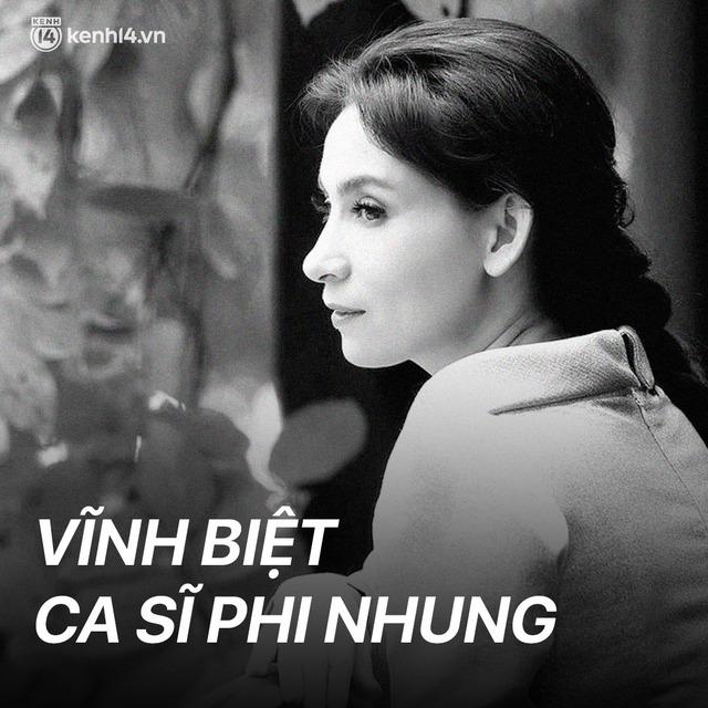 Ca sĩ Phi Nhung có tâm nguyện đặc biệt dành cho 23 con nuôi nhưng chưa thành, Xuân Lan tiết lộ tin nhắn quá đau lòng!  - Ảnh 8.