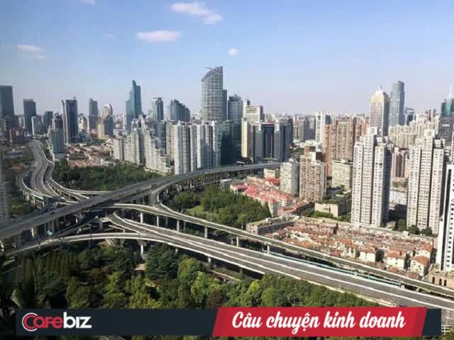 Giá nhà ở Hà Nội tăng nhanh hơn cả Los Angeles và Miami (Mỹ), chỉ thua Thượng Hải (Trung Quốc) - Ảnh 1.