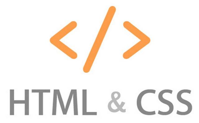 """""""HTML và CSS rất dễ tìm hiểu, nhưng rất khó để trở thành chuyên gia."""