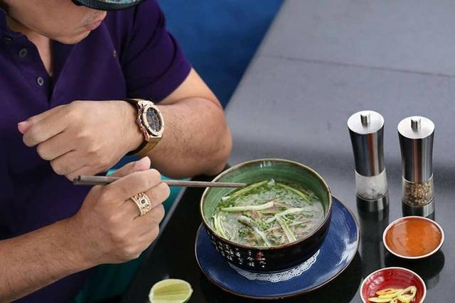 Từ Phở 24, Phở Ông Khải đến giấc mơ về bếp ăn thế giới của ẩm thực Việt Nam - Ảnh 2.