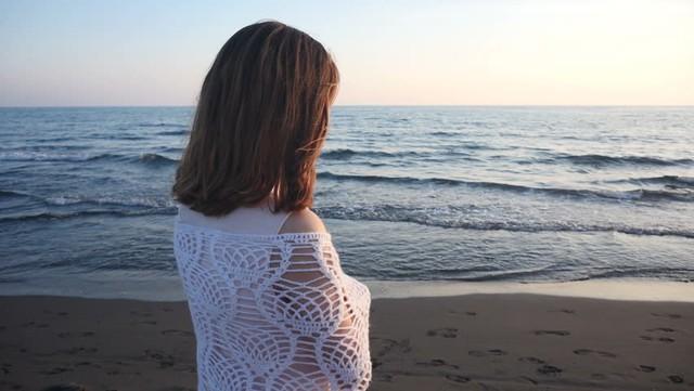 Kết quả hình ảnh cho 5 điều tuyệt vời chỉ người cô đơn mới được trải nghiệm