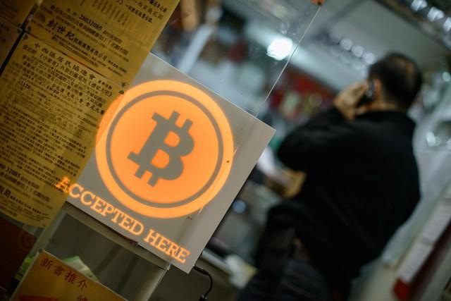 Bitcoin nằm ở đâu trong lịch sử tiền tệ? - Ảnh 4.
