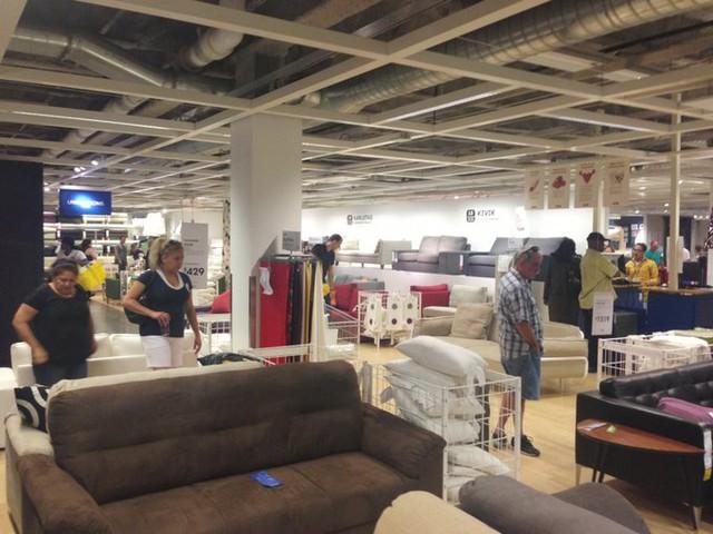 Ikea và bí mật thành công của một thương hiệu tỷ đô: Bán sản phẩm thời thượng với giá rất, rất rẻ! - Ảnh 3.