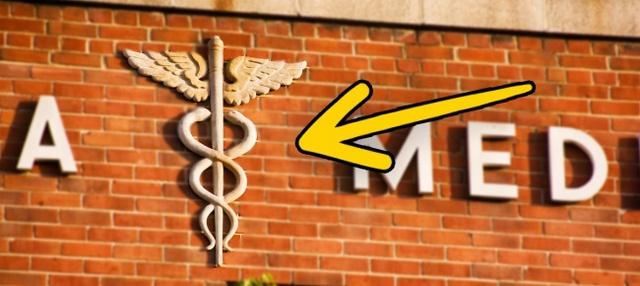 Ai cũng dùng những biểu tượng này nhưng chẳng ai biết nguồn gốc của chúng từ đâu - Ảnh 3.