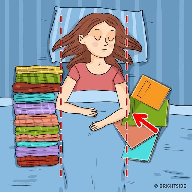 (TN) 7 lời khuyên khoa học giúp tạm biệt nếp nhăn một cách hiệu quả - Ảnh 2.