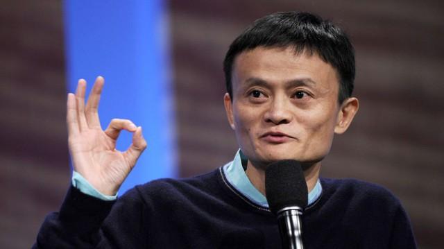 Chỉ số LQ được Jack Ma nói tới là chỉ số lòng trắc ẩn khi một người biết đặt mình vào góc nhìn của người khác, hiểu sự thống khổ của người khác.