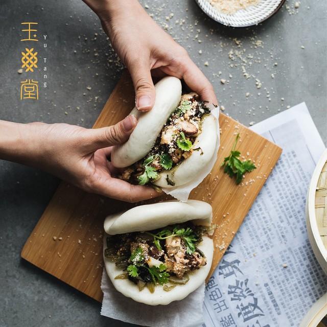 Rời The KAfe, Đào Chi Anh đang lập agency riêng, bắt tay với các tên tuổi lớn như Golden Gate, Thu Hương Bakery... - Ảnh 1.