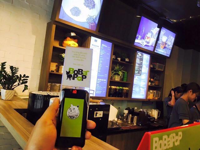 Nhờ một chiếc thẻ báo rung đơn giản, startup này giải quyết được tới 3 bài toán lớn tại các chuỗi cà phê, trà sữa Highlands Coffee, Gongcha, Bobapop, Royal Tea - Ảnh 3.