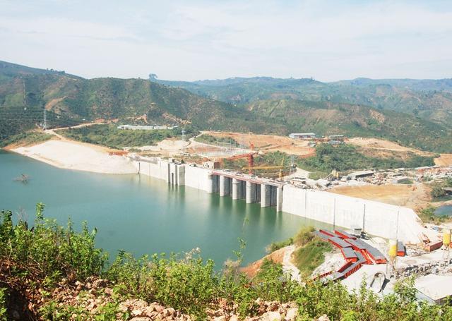 Đại gia bất động sản, thủy điện đang thực hiện dự án chống ngập 10.000 tỷ đồng tại TPHCM là ai? - Ảnh 3.