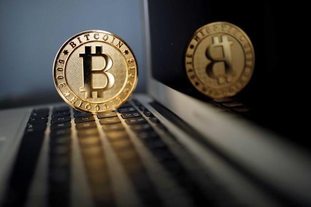Bitcoin nằm ở đâu trong lịch sử tiền tệ? - Ảnh 2.