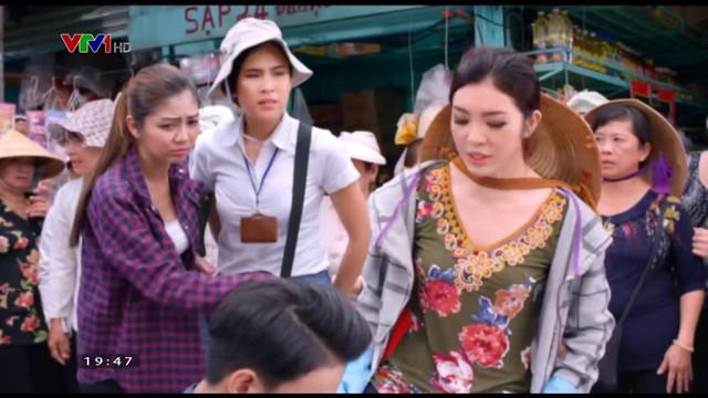 [TA] Mặc đối thủ ngoại tấn công dồn dập, 3 thương hiệu Việt này vẫn bình tĩnh sống trong năm 2017 - Ảnh 3.