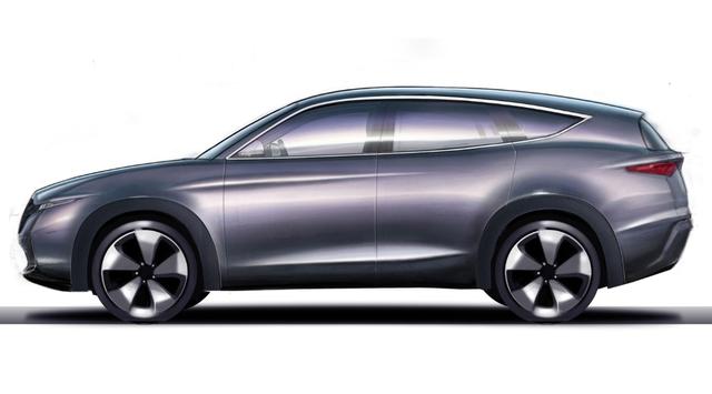 Cận cảnh 20 mẫu xe VINFAST được thiết kế riêng bởi 4 studio lừng danh thế giới: Lấy cảm hứng từ con người Việt, đẹp không thua Tesla, Audi, BMW... - Ảnh 49.