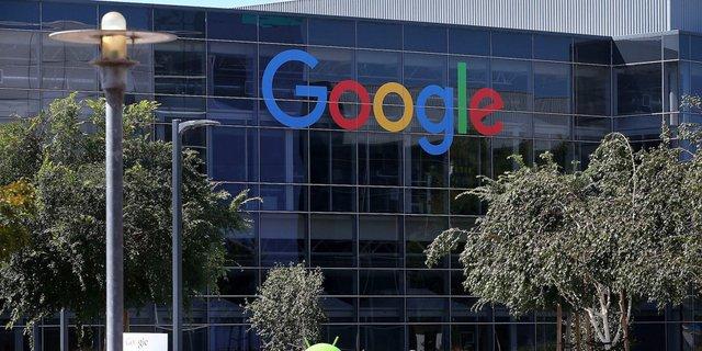 Làm cách nào để trở thành nhân viên của Facebook và Google - Ảnh 2.