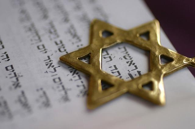 Để dạy con thành tài, người Do Thái đã lập ra quy tắc trong gia đình như thế nào? - Ảnh 1.