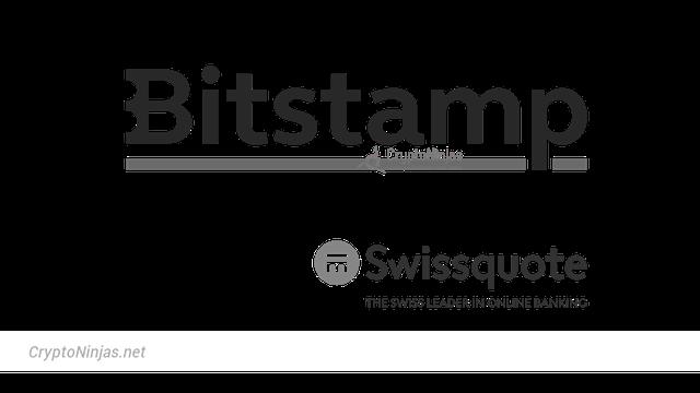 Ngân hàng Thụy Sỹ chấp nhận thêm 4 loại tiền ảo mã hóa trong hệ thống của mình - Ảnh 1.