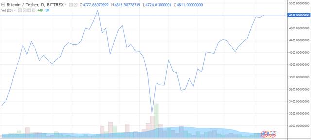 Giáo sư Kinh tế Đại Học Harvard: Sự sụp đổ của Bitcoin là không thể tránh khỏi - Ảnh 2.
