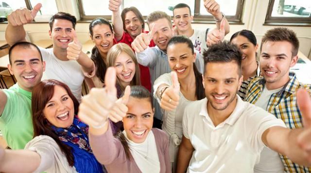 """12 điều trường học không dạy bạn, nhưng cần thiết để trở thành """"nhân viên của năm"""" (P2) - Ảnh 1."""