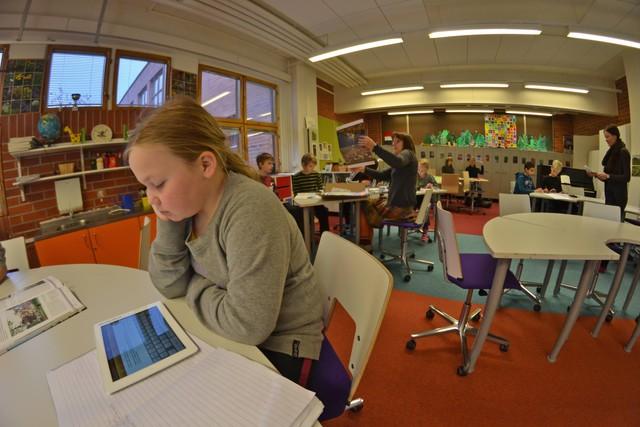 Việt Nam học được gì từ nghịch lý giáo dục Phần Lan: Không bài tập về nhà, tăng chơi, giảm học mà vẫn đứng đầu thế giới? - Ảnh 1.