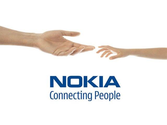 Nhắc đến Nokia, chúng ta thường nhớ tới chiếc điện thoại đầu tiên mà mình sở hữu