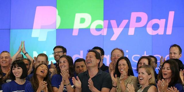 Làm cách nào để trở thành nhân viên của Facebook và Google - Ảnh 3.
