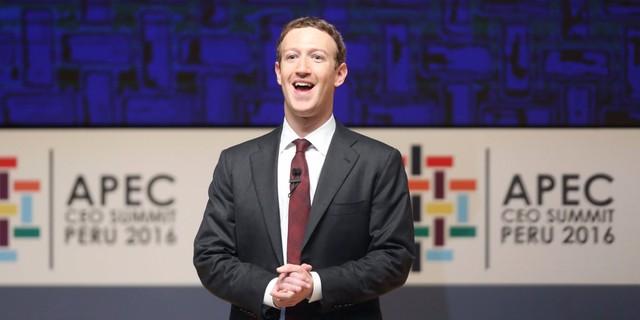 Mark Zuckerberg, Bill Gates, Jeff Bezos và nhiều người cực kì thành công khác làm gì vào buổi tối? - Ảnh 2.