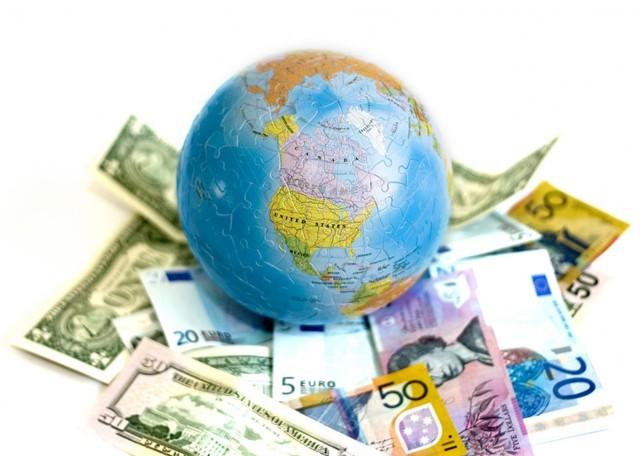 Bức tranh kinh tế vĩ mô Việt Nam năm 2017 có những điểm sáng nào? - Ảnh 1.