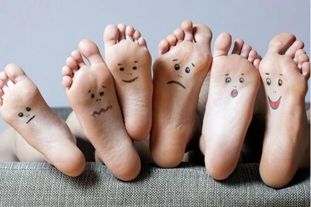 6 dấu hiệu cơ thể cho thấy một người có sức khỏe tốt - Ảnh 2.